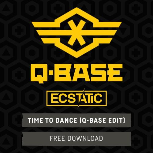 Q Base Anaesthesia Free Pdf Download - acaibeere365de