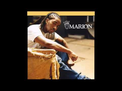 Omarion - Nudes - Mp3 Download — Mp3Jamit Music