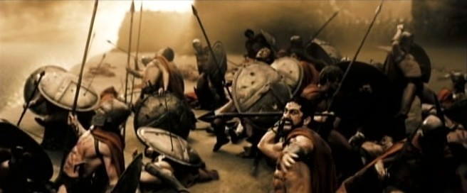 Watch 300 2006 Full Online Free On MovieHDMe