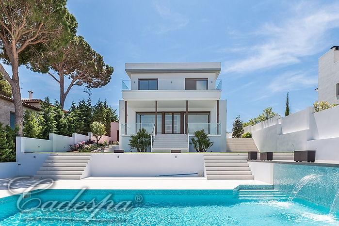 О компании недвижимость в испании