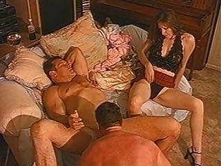 Erotic soft core videos
