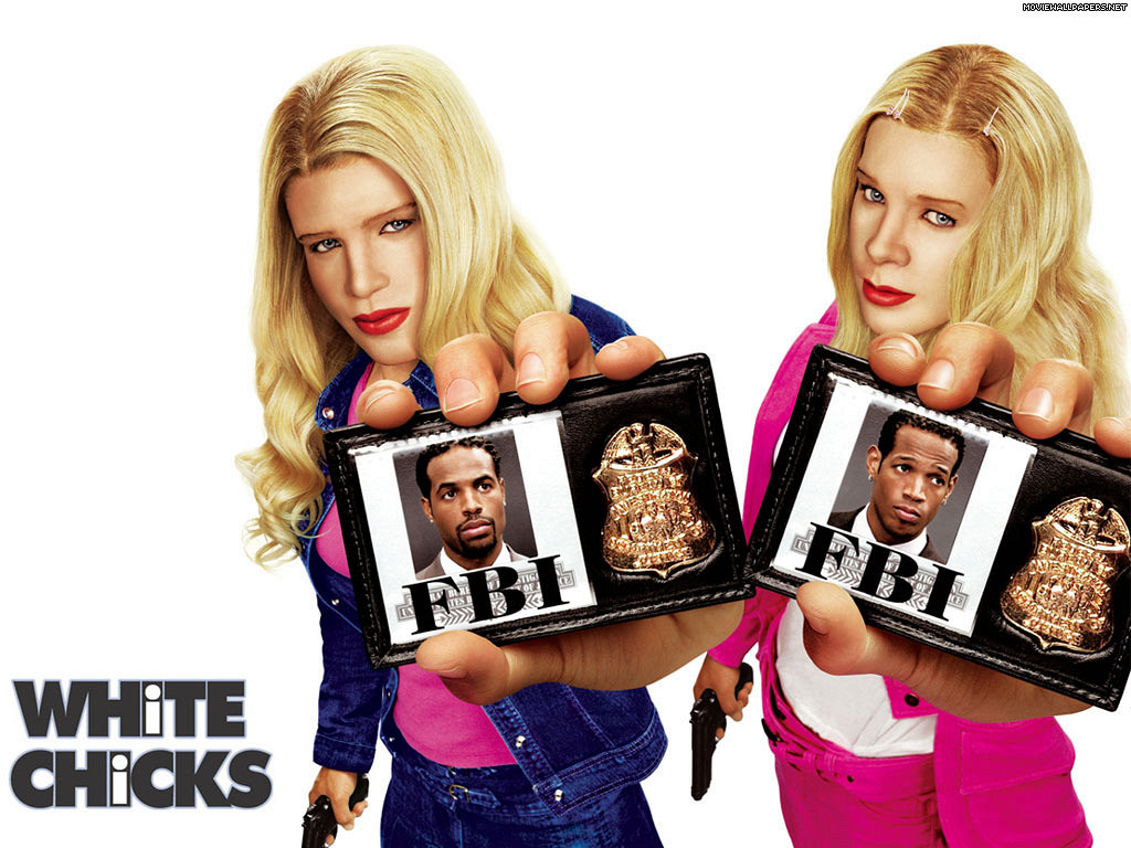 Watch White Chicks For Free Online 123moviescom