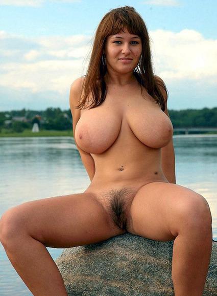 Latina bbw big ass