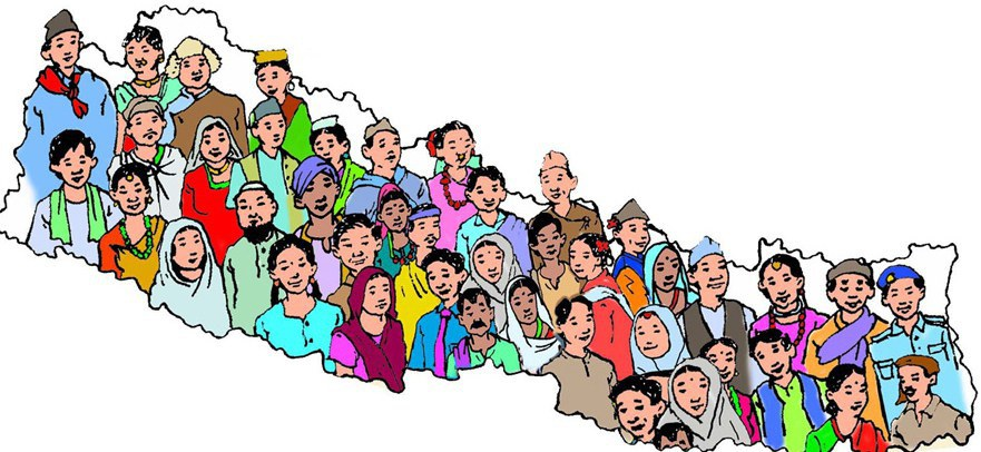 Essay on Unity in Diversity for Children and Students