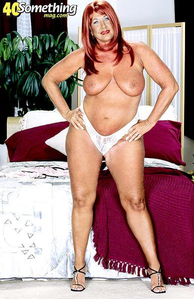 Hot asian babes nude