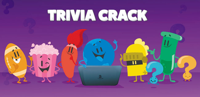 Play Lovatts Free Online Trivia - Magazines or Play Online