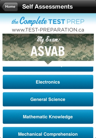ASVAB For Dummies - Free eBooks Download