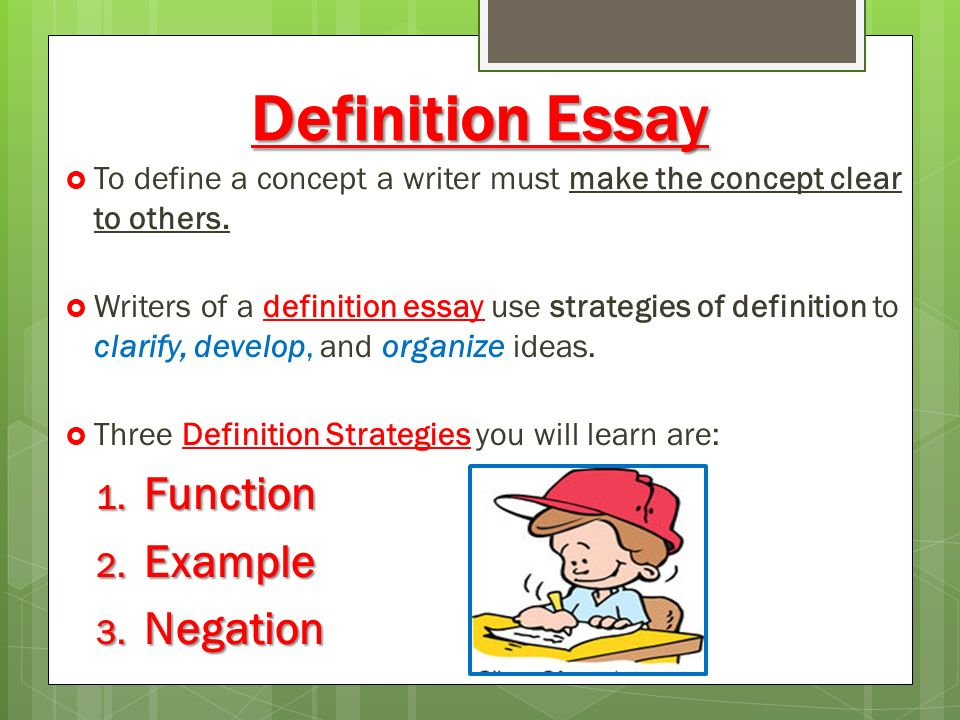 Persuasive Essay Topics For High School Students  English Sample Essay also Synthesis Essay Introduction Example Buy Definition Essays Topics Mental Health Essay