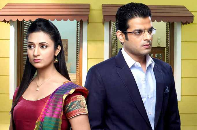 Yeh Hai Mohabbatein Serial All Mp3 Songs Download