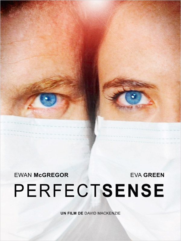 Watch Perfect Sense Online Full Movie Free - FMovies