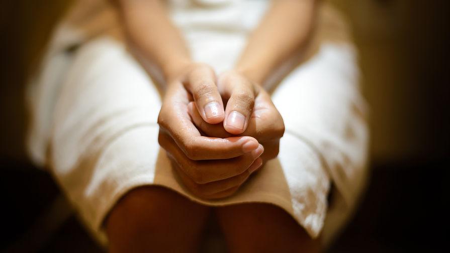 Анальная трещина у детей, лечение трещины заднего