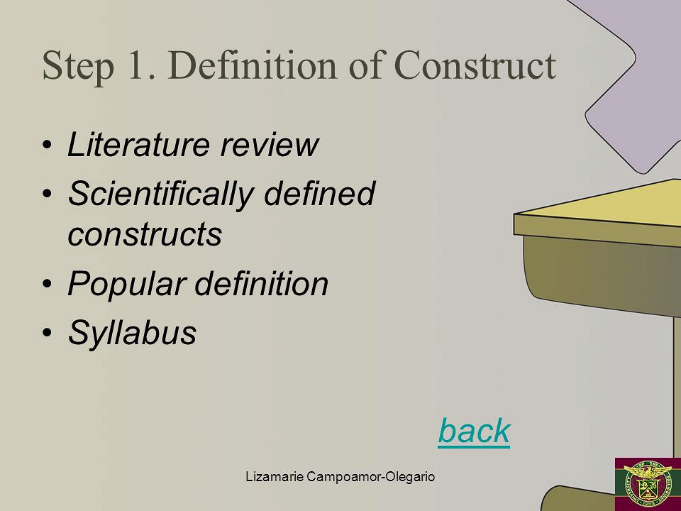 terature - Definition of literature in English by Oxford
