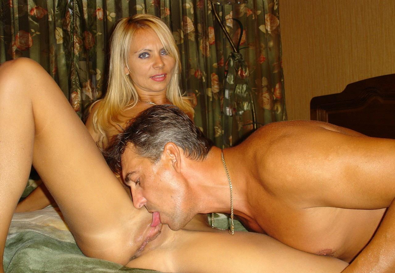 женщины в возрасте знакомства для интима