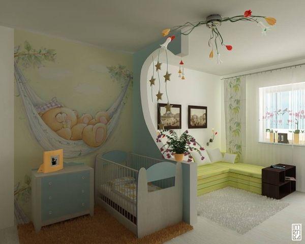 детская мебель сюита 371.к50 комплект мягких элементов для кровати 371.50 3 подушки, 2 валика, чехол на матрац