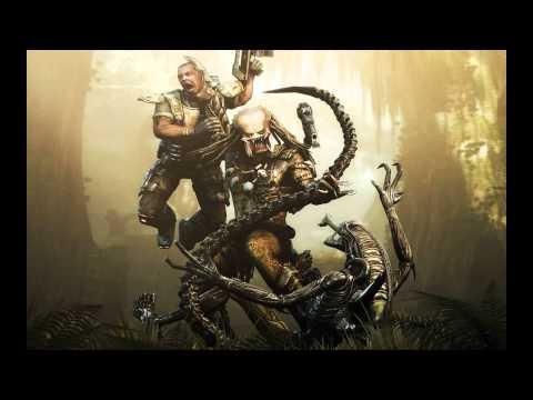 Alien vs Predator Requiem - unblocked movies 66