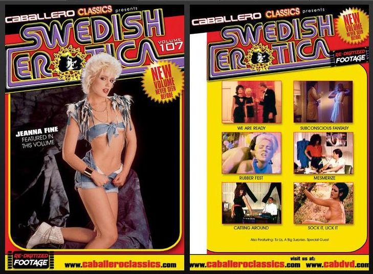 Naked blonde models pictures