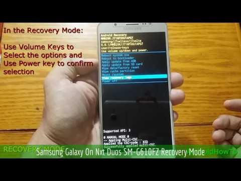Manual do usurio SAMSUNG GALAXY J1 - Baixe o seu