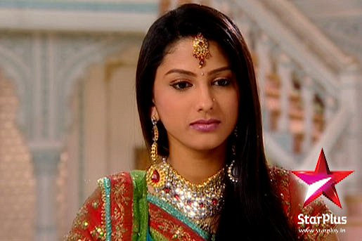Saathiya, Saath Nibhana Saathiya, Star Plus TV Serial