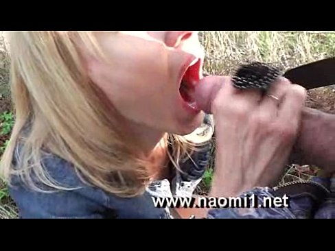 Ebony girls share one cock