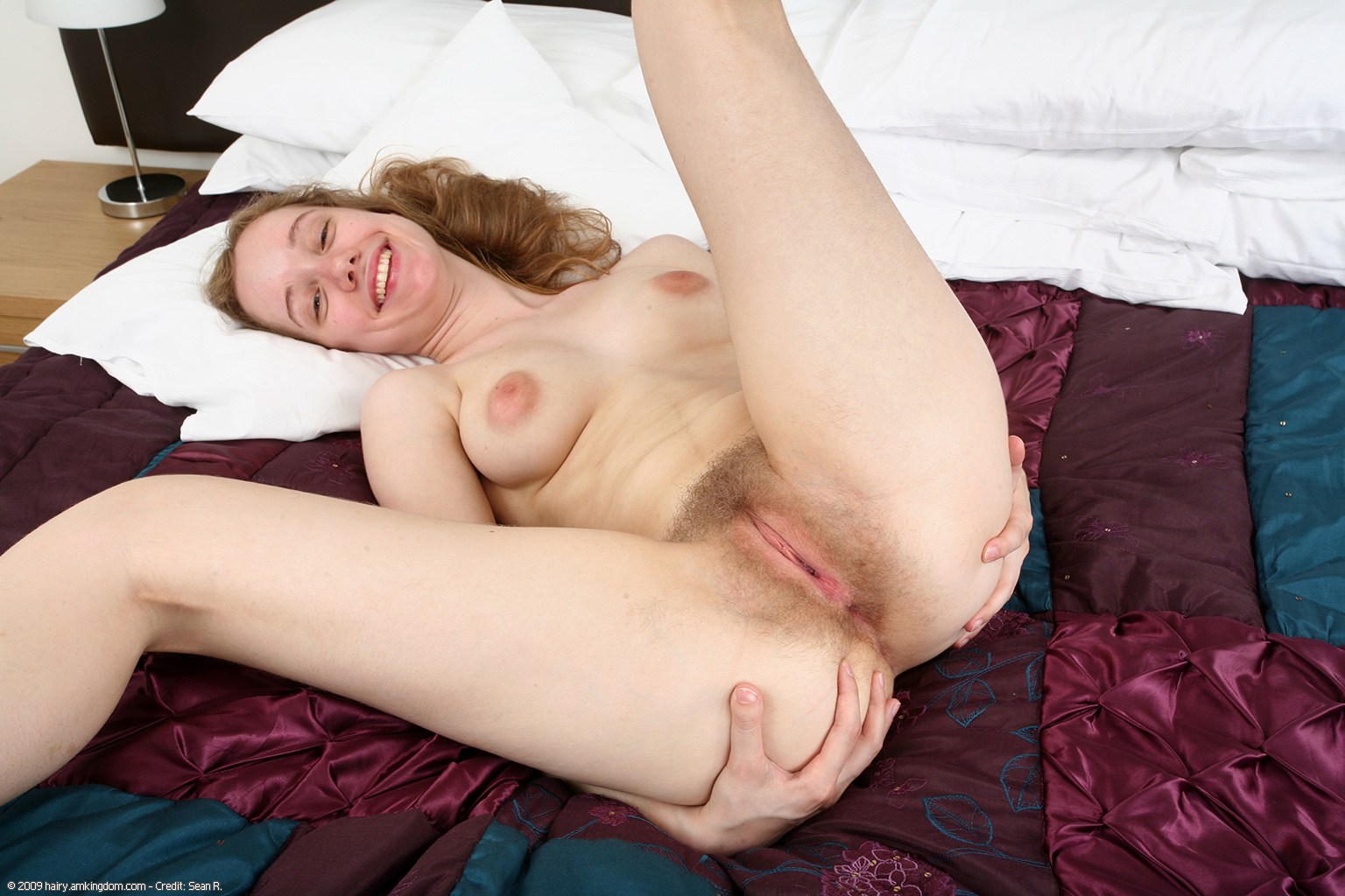 Nude picture video wife