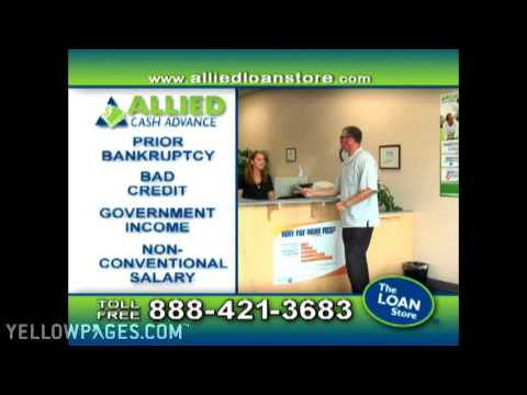 Riverside payday loans