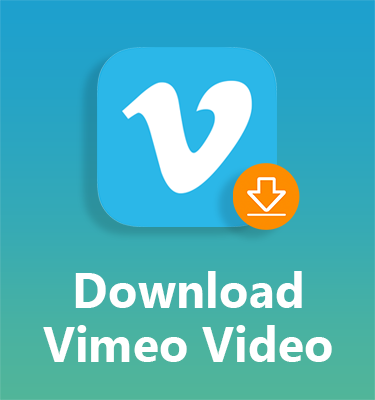 Vimeo Download - Free downloads and reviews - CNET