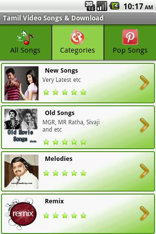 Saavn - Hindi Songs Free Download, Old, Latest, New