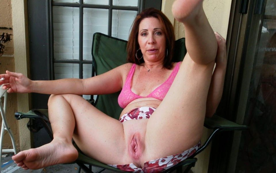 old-grannies-vids-fuck-mature-gallery-teri-copley-playboy-pics