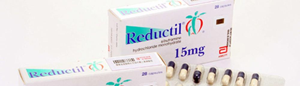 Donde comprar reductil 15 mg