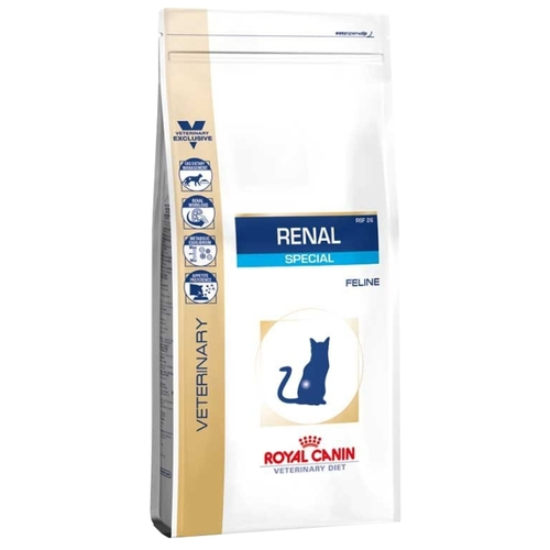 Корм royal canin urinary 400