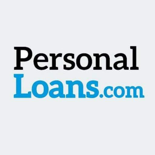 Mckinney quick loans