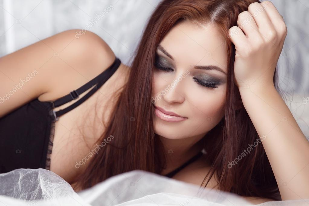 American nude girls having sex pictures