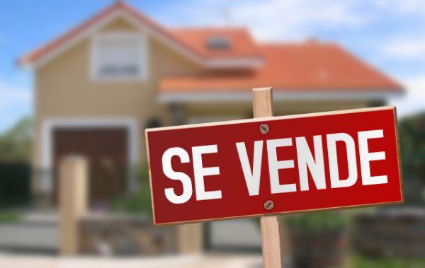 Покупка недвижимости в испании виза