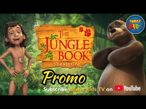 Watch The Jungle Book (1967) - Disney Movies Anywhere
