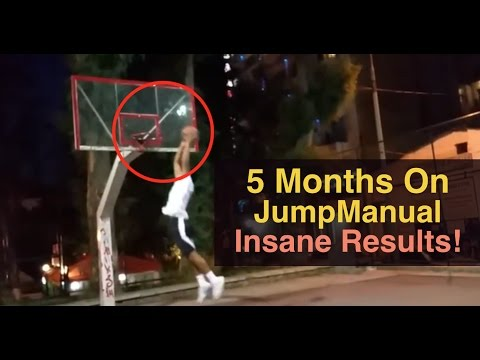 Jump Manual Reviews (Watch this) - Video Dailymotion