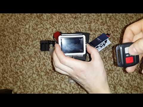 Алиэкспресс камера к 4 купить
