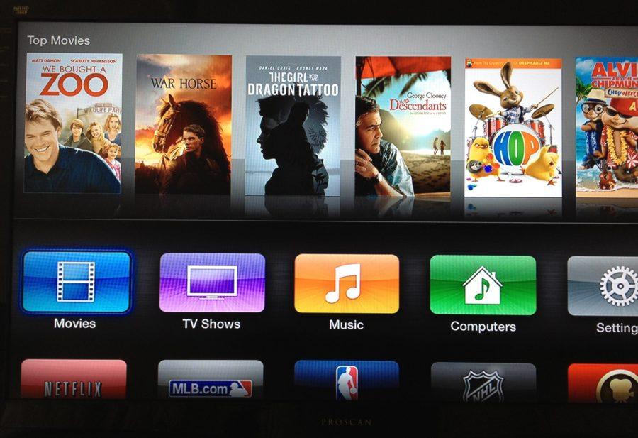 How To Sideload Apps On Apple TV 4 Tutorial - Redmond Pie