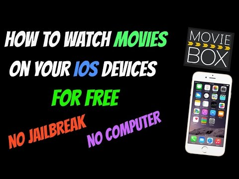Download movies TV to watch offline - Google Play
