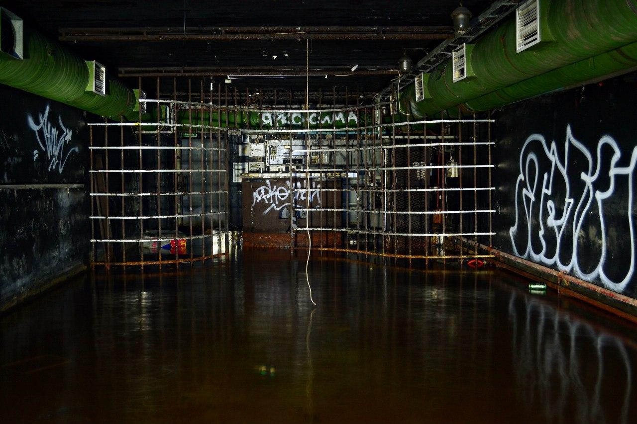 Туннель клуб москва официальный сайт ульяновск стрип клуб