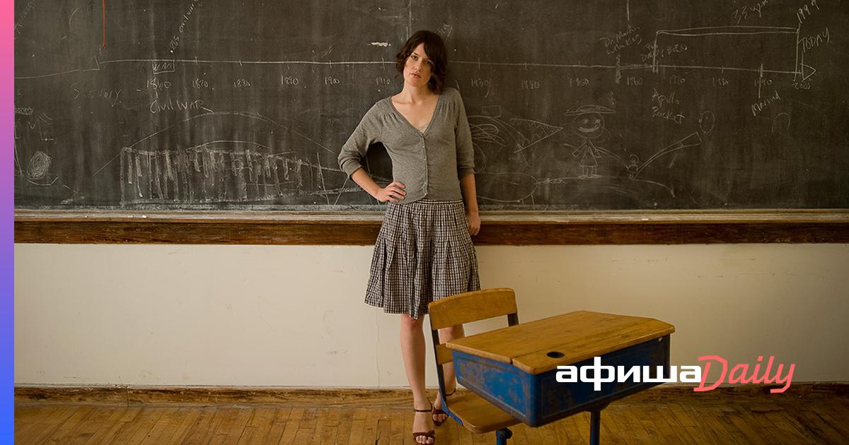 Философиня, капитанка, ученая: женщины разных профессий рассуждают о феминитивах