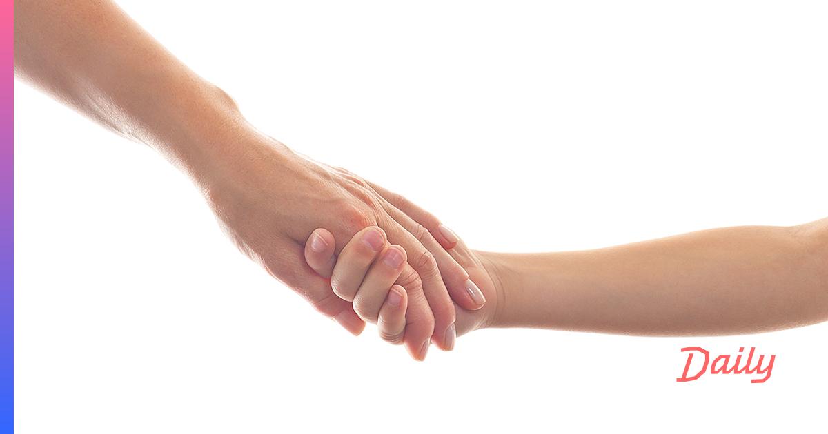 Как быть спокойным за ребенка: 10 простых правил безопасности