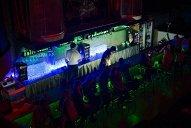 Ночные клубы в москве красная шапочка клуб восточной культуры в москве