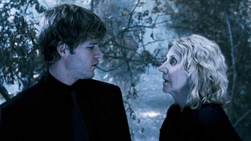 Мертвая тишина ( 2007 ) смотреть онлайн в хорошем