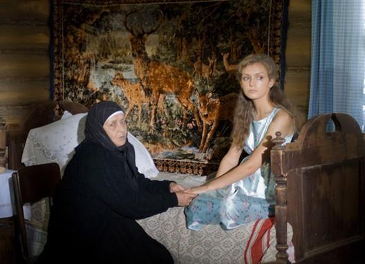 koldovskaya-lyubov-lyubov-tihomirova-foto-volosataya-zhena-foto