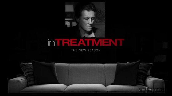 скачать In Treatment торрент - фото 6