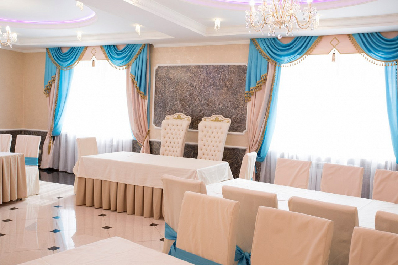 Ресторан Pandora - фотография 11