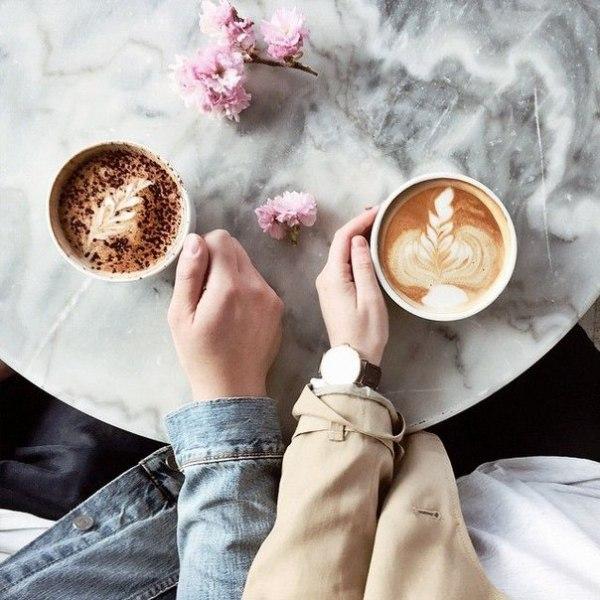 Ресторан Точка кофе - фотография 4