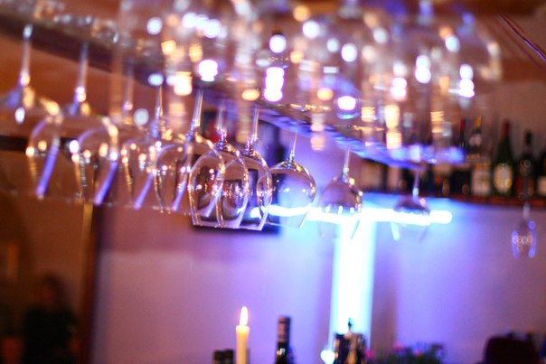 Ресторан Братья Тонет - фотография 3
