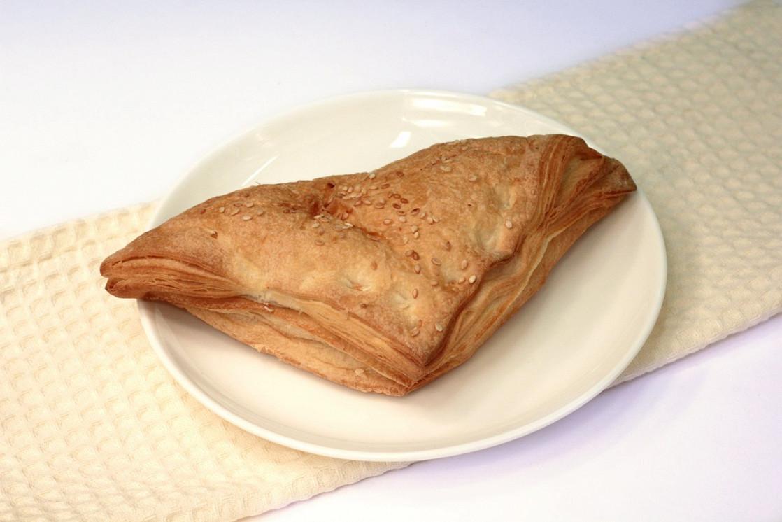 Ресторан Русский аппетит - фотография 4