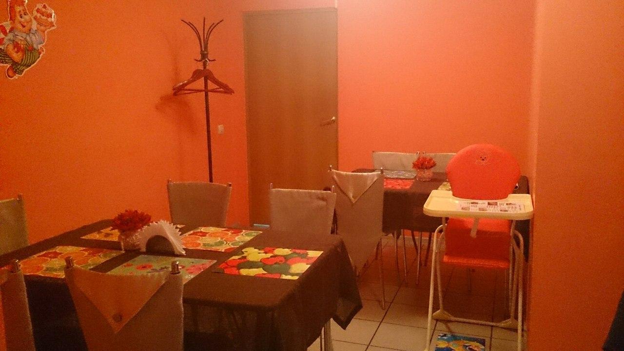 Ресторан Sofi - фотография 3